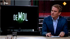 Aflevering 10 Wie is de Mol?
