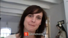 Janine Abbring via Skype bij Vara presentatie