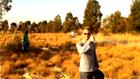 Extra beelden van Wie is de Mol in Zuid-Afrika