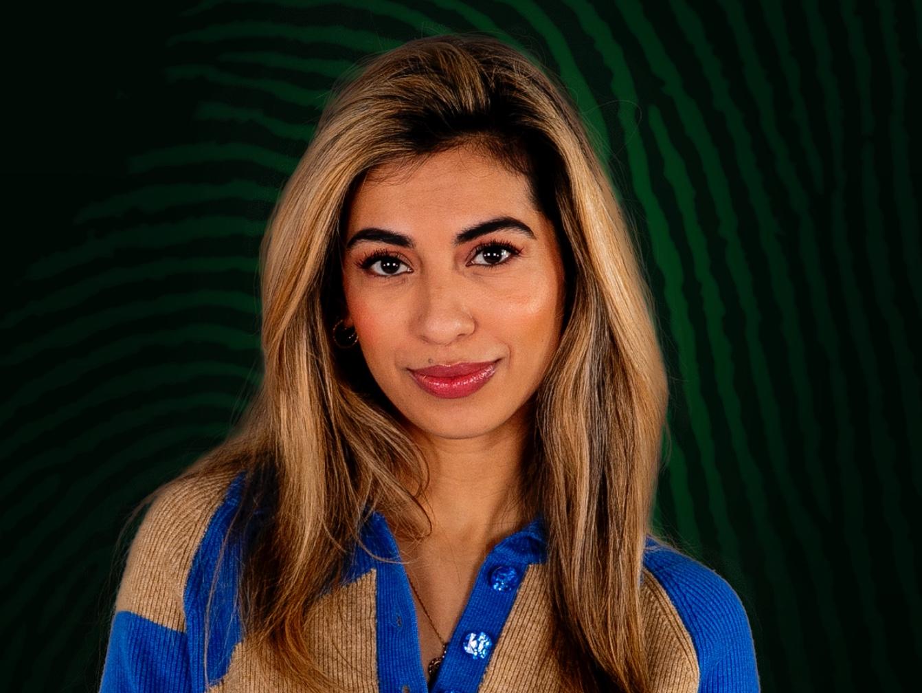 Hila Noorzai
