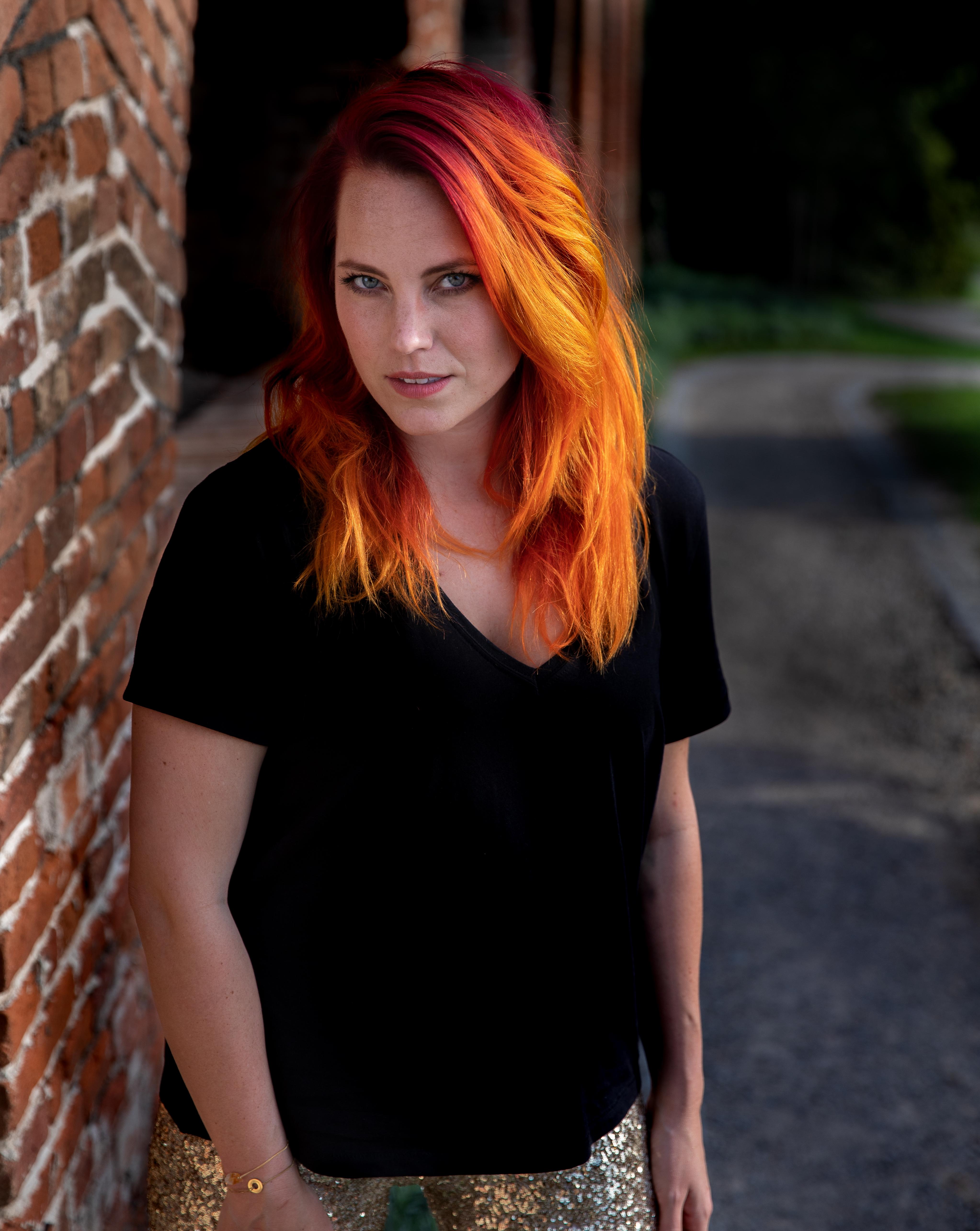 Marije Knevel