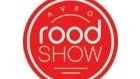 Afvaller 3 in de Roodshow