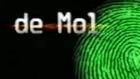 Waar en wanneer is Wie is de Mol? ontstaan?