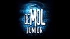 Één keer is een seizoen van Wie is de Mol? met kinderen gemaakt: Wie is de Mol? Junior.