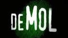 Hoe werkt Wie is de Mol?